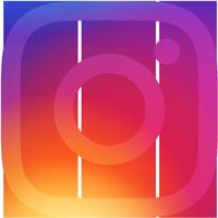 Besucht Kraks auf instagram!